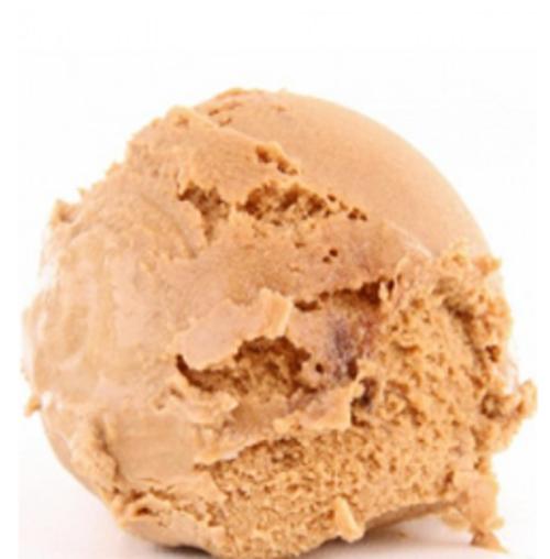 Butterscotch Ripple (FW)