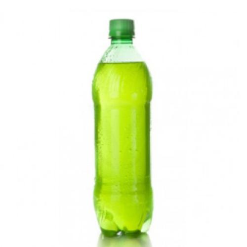 Citrus Soda (FW)