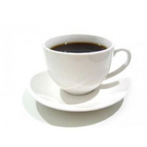 Coffee (FW)