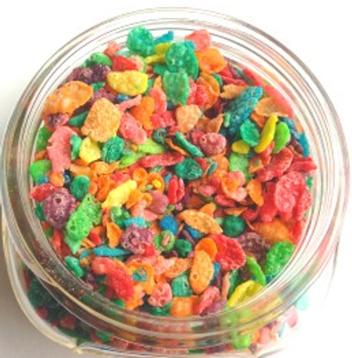 Fruity Flakes (FW)