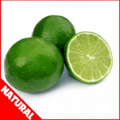 Key Lime (FW)