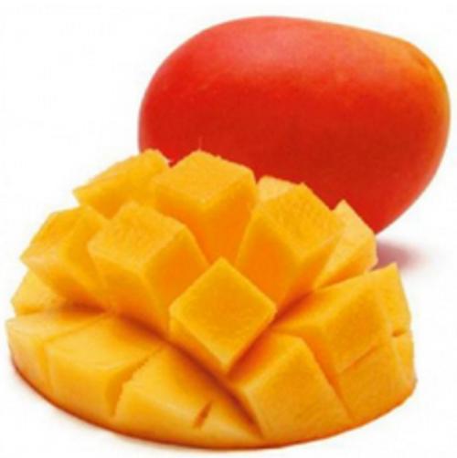 Mango (FW)