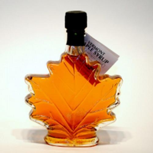 Maple (FW)