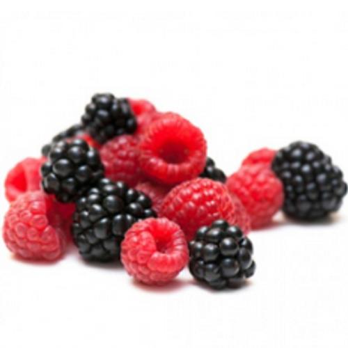 Razzleberry (FW)