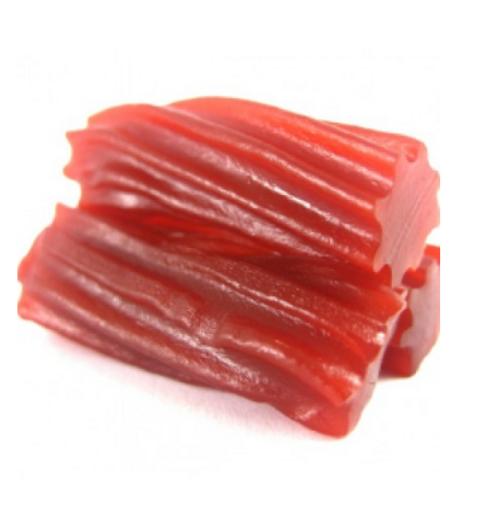 Red Licorice (FW)