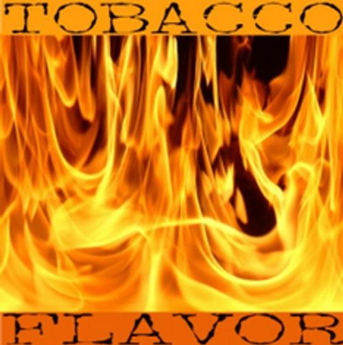 Virginia Fire Cured Tobacco (FW)