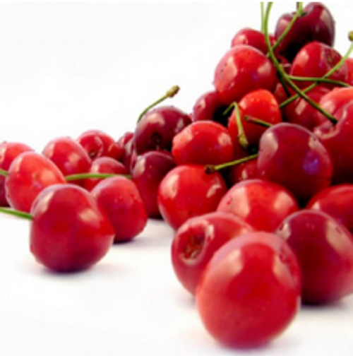 Wild Cherry (FW)