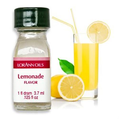 Lemonade (LA)