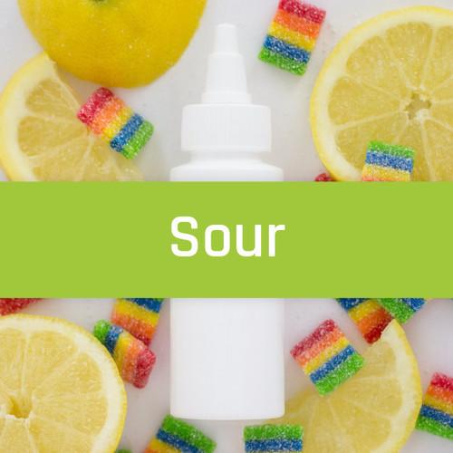 Sour (LB)