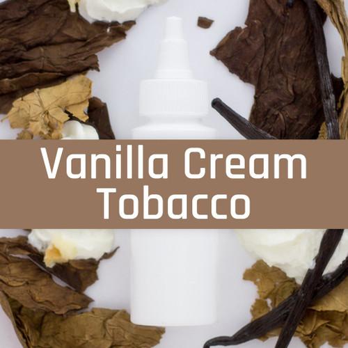 Vanilla Cream Tobacco (LB)