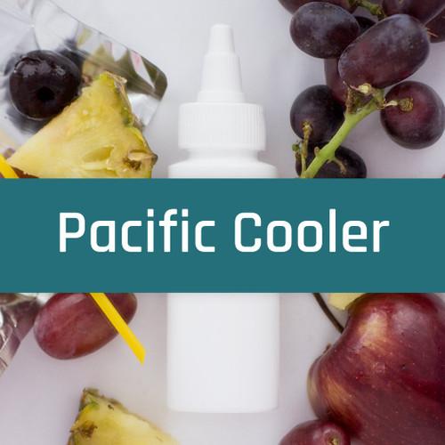 Pacific Cooler (LB)