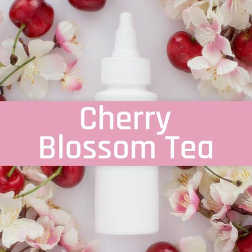Cherry Blossom Tea (LB)