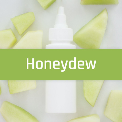 Honeydew (LB)