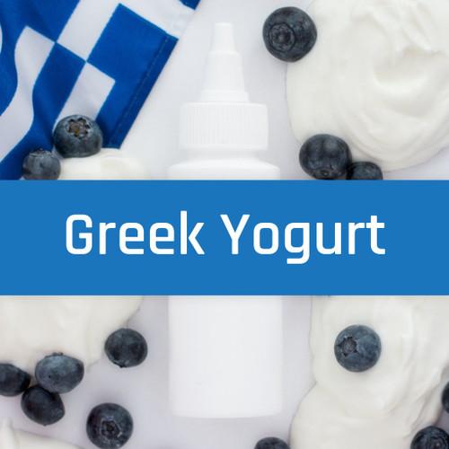 Greek Yogurt (LB)
