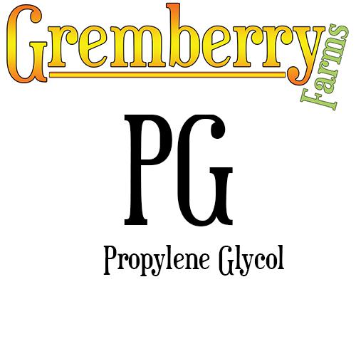 Propylene glycol (GRM)