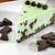 Chocolate Mint (FW)
