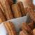 Cinnamon Churro (FW)