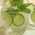 Cucumber Mint (FW)