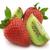 Strawberry Kiwi (FW)