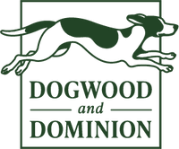 Dogwood & Dominion