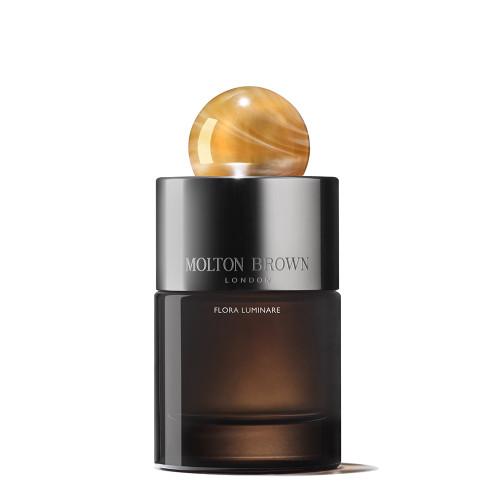 Flora Luminare Eau de Parfum 100ml