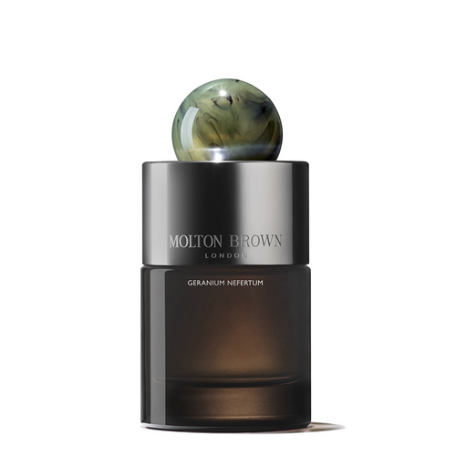 Geranium Nefertum Eau de Parfum 100ml