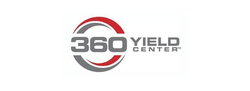 360 Yield Center