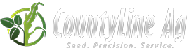 CountyLine Ag