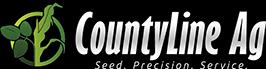 CountyLine Ag