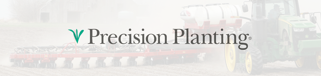 precision-plant.png
