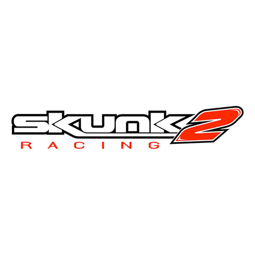 Skunk2 628-05-0300 Short Shifter for Honda Civic Si