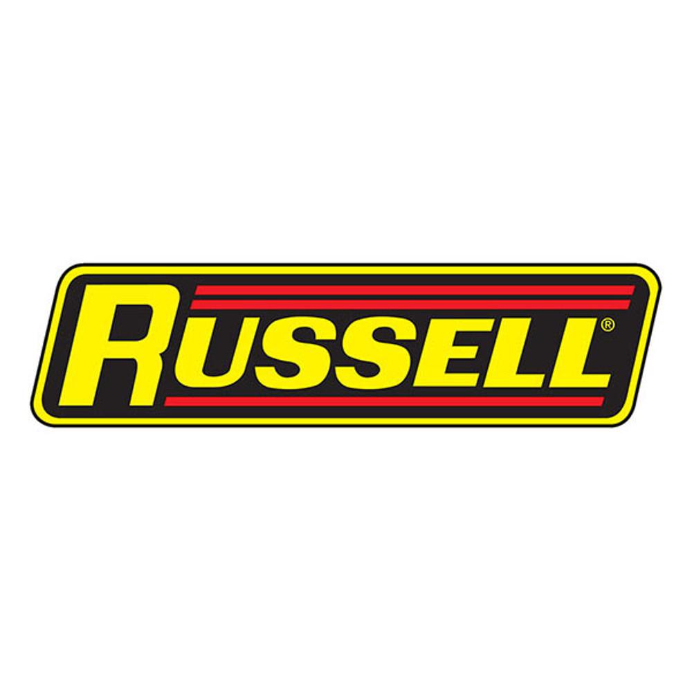 Russell 684890 BRAKE HOSE KIT