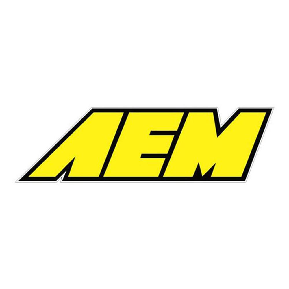 8HP AEM Performance Cold Air Intake System 2018 Accord 2.0L Turbo