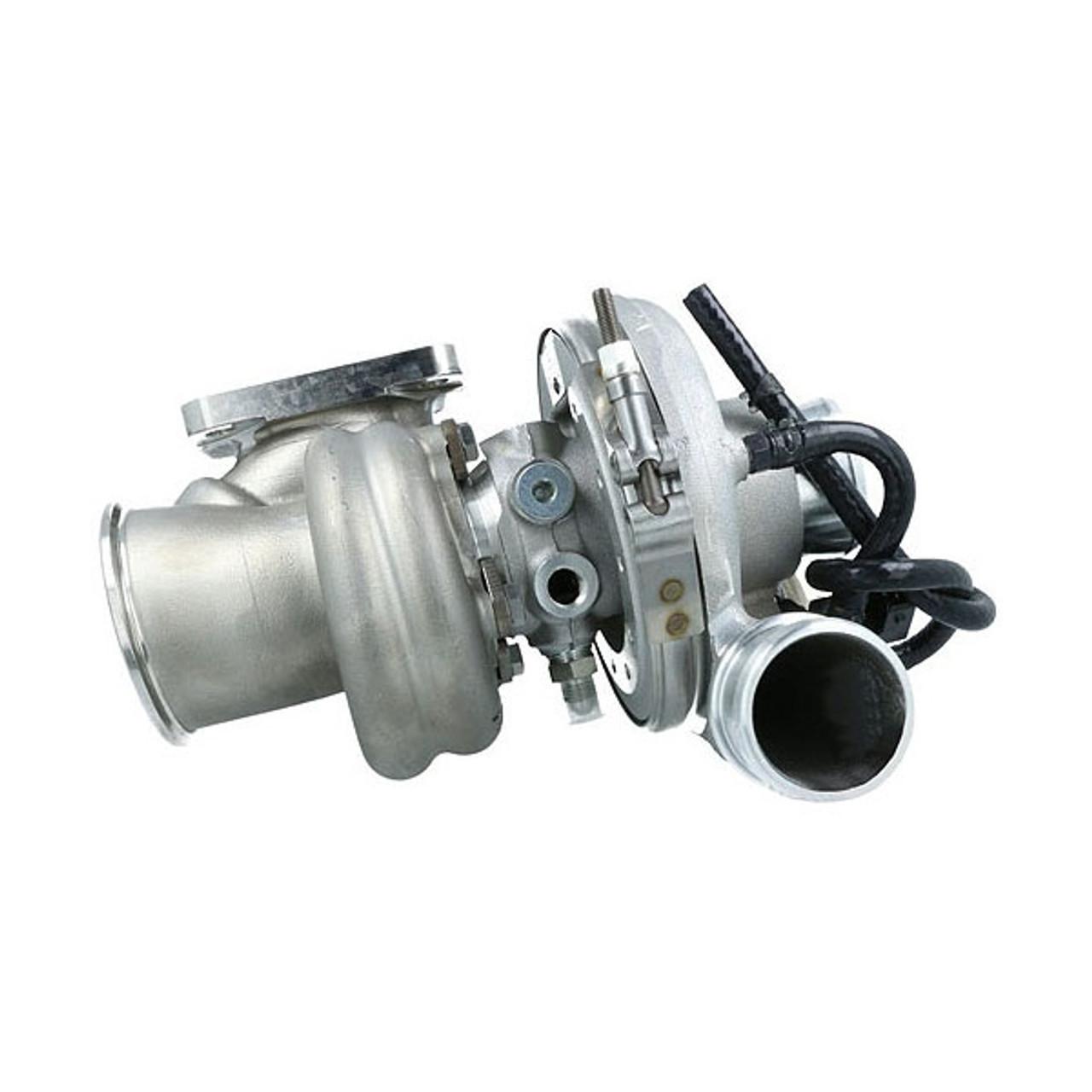BORGWARNER (11639880002) EFR 7163-G TURBOCHARGER, B1 FRAME SIZE (550 HP)