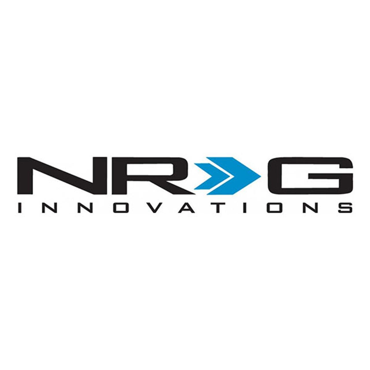 NRG (SRK-131H) STEERING WHEEL HUB, INSTALL ADAPTER, HONDA CIVIC SI (2006-11)