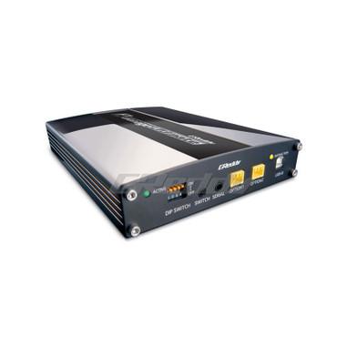 GREDDY (15500501) E-MANAGE ULTIMATE, ENGINE MANAGEMENT SYSTEM