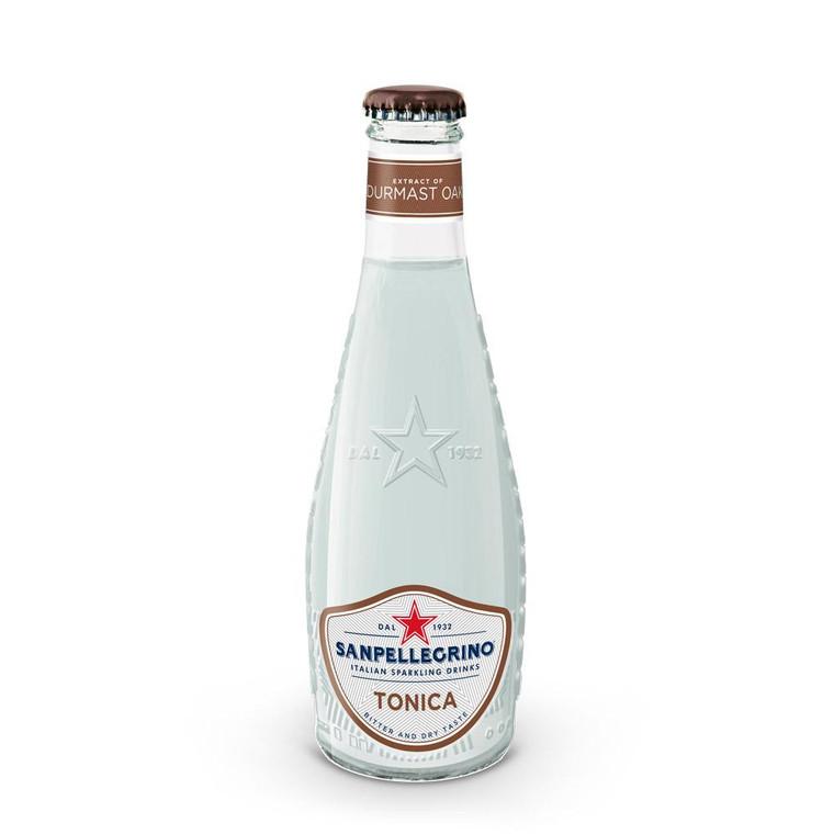 Acqua Tonic (4 x 6)