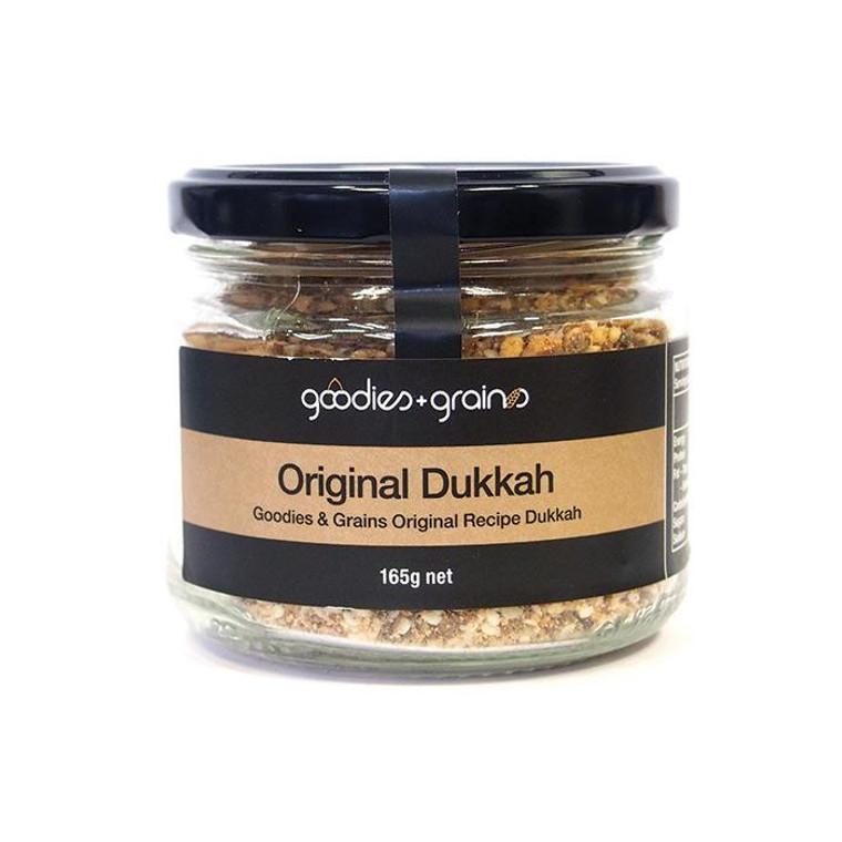 Original Dukkah 1kg