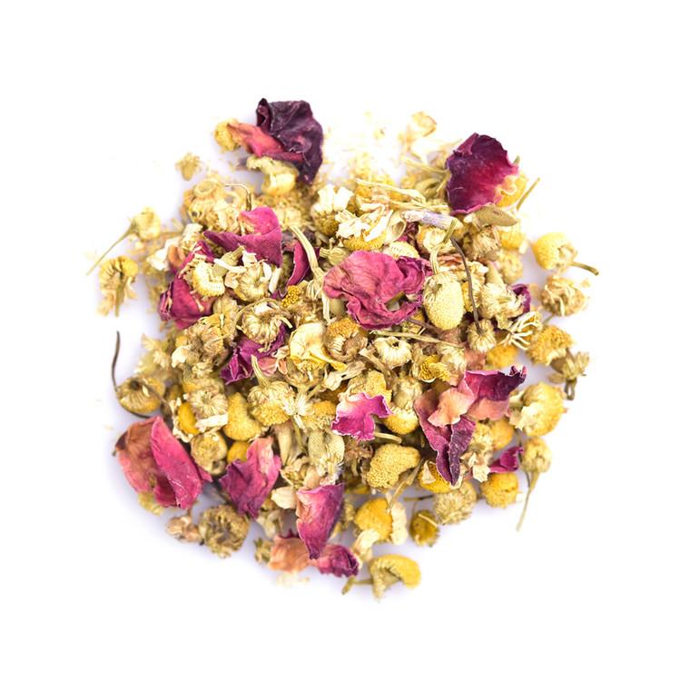 Chamomile Blossom 1 Cup (100T/B)