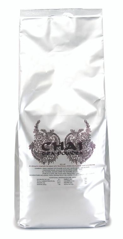Rio Chai Tea Powder 2kg