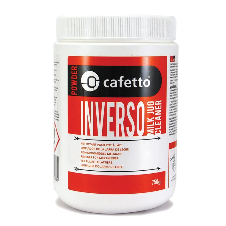 Cafetto Inverso 750gm