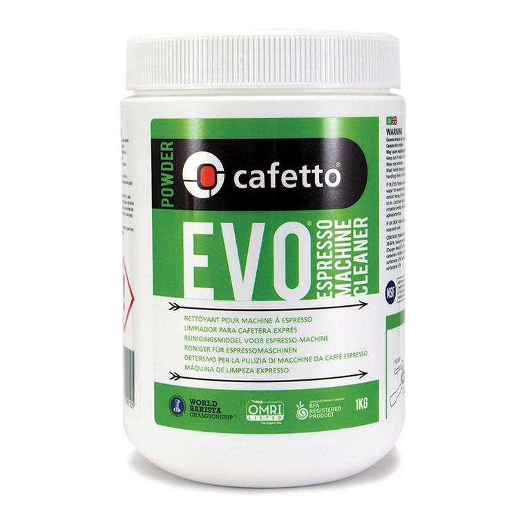 Cafetto EVO Espresso Clean 1kg
