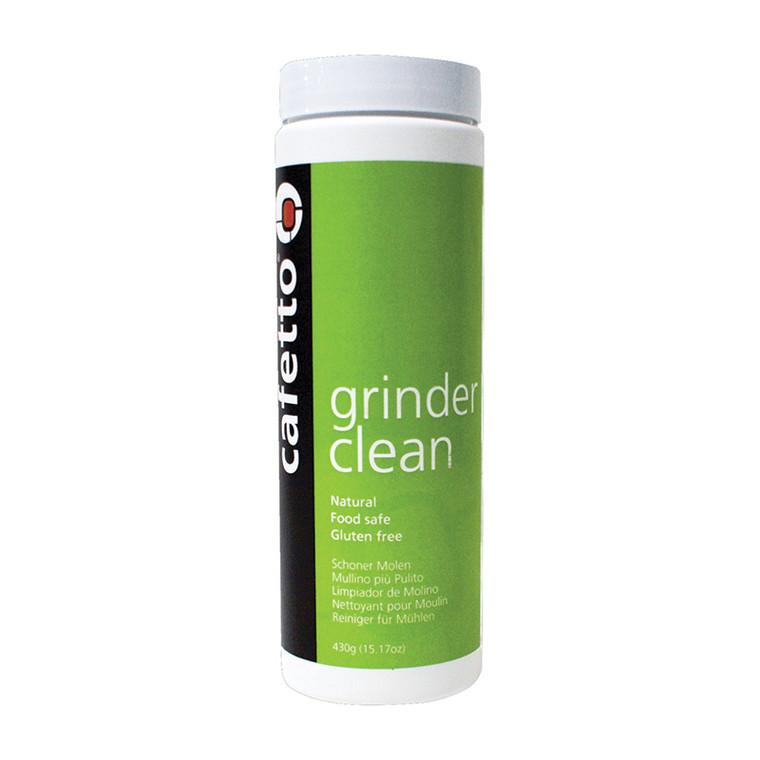 Cafetto Grinder Cleaner 430g
