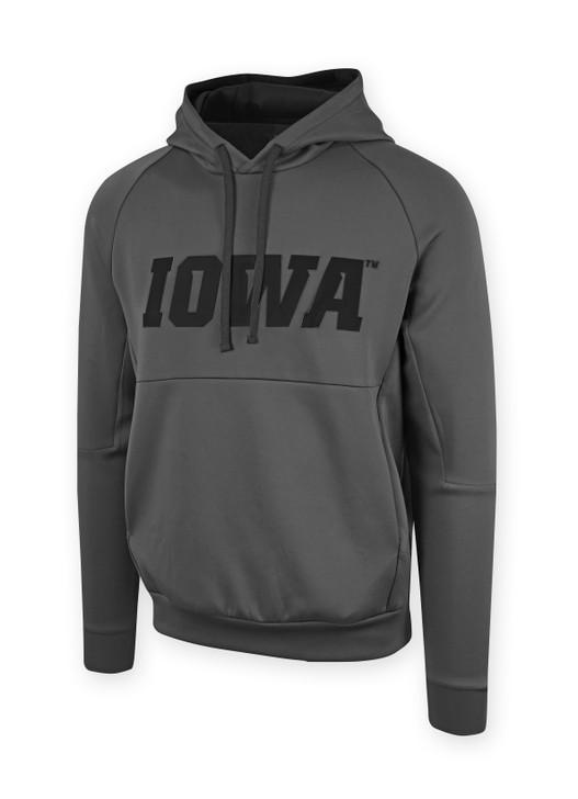 Ace Hoodie Iowa