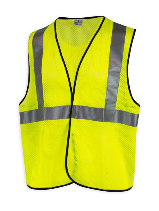 ANSI 2 Basic Vest