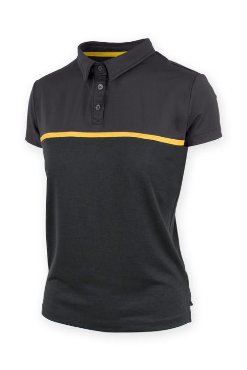 Marta Golf Polo