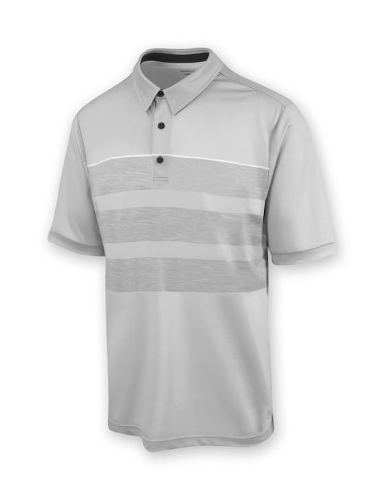Victor Golf Polo