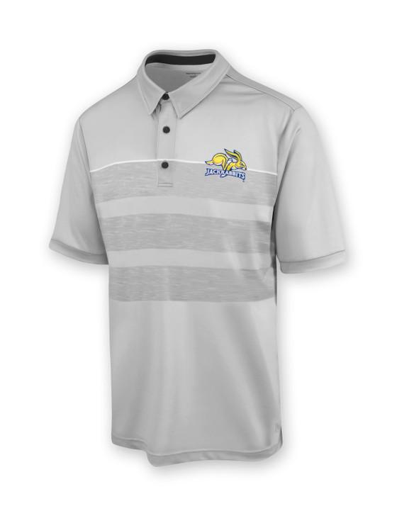 Victor Golf Polo SDSU