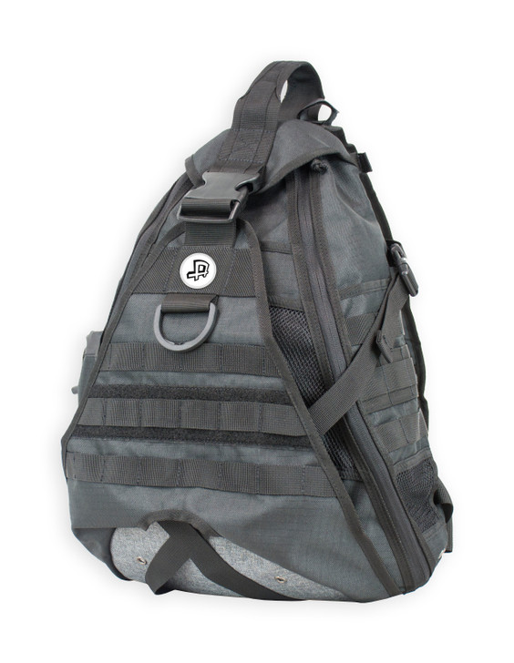 Authentic Tactical Sling Bag
