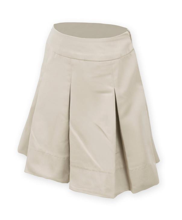 Youth Uniform Skirts